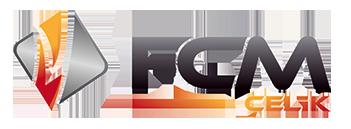 FCM Çelik Endüstrisi A.Ş.